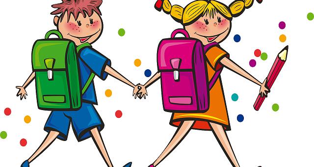 Zápis dieťaťa do Základnej školy  2018