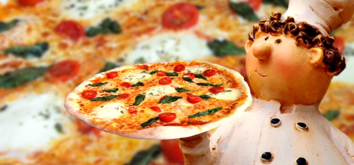 Navštívili sme pizzériu Armando