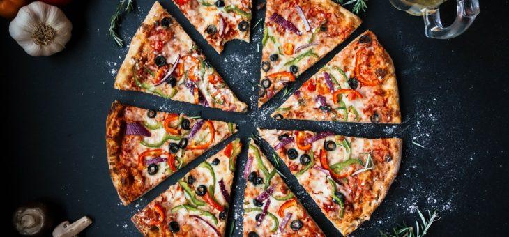 Pizzeria Armando – poďakovanie :)