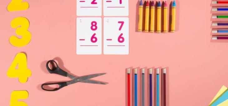 Skríning školskej zrelosti pre predškolákov