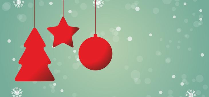 Vianočné fotenie v MŠ