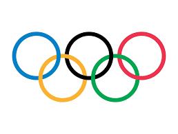 Detská olympiáda
